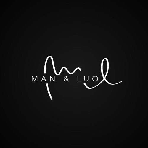 Man&Luo