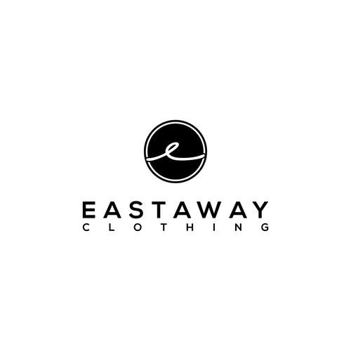 EASTAWAY CLOTHING