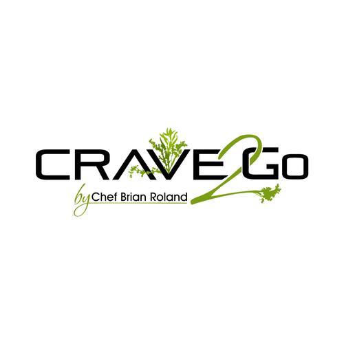 Crave2GO
