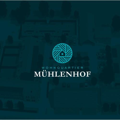 Wohnquartier Mühlenhof