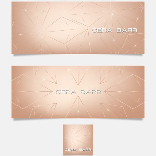 Cera Barr Jewelry