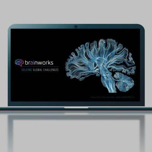 brainworks ppt
