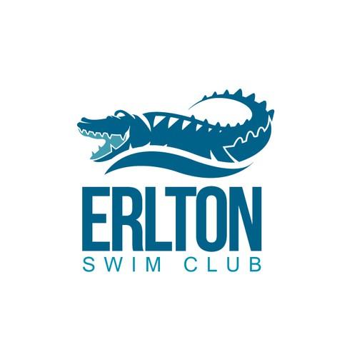 Erlton Logo