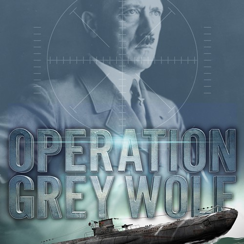 Operation Grey Wolf