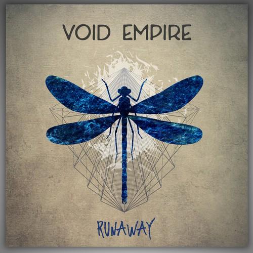 Void empire - Runaway