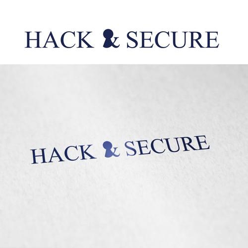 Hack & Secure