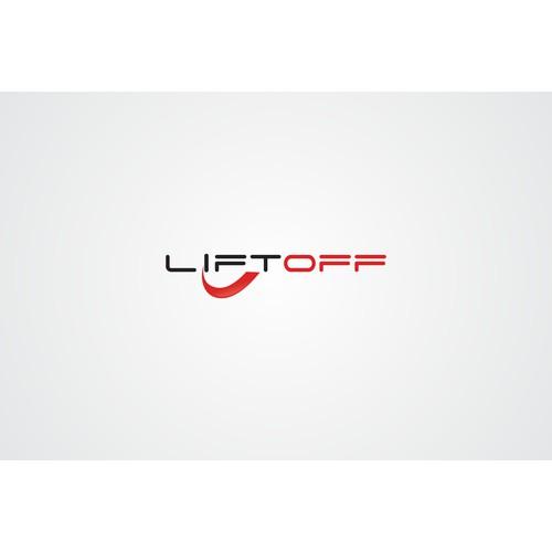 LiftOff needs a new logo