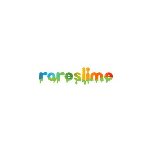 Rare Slime