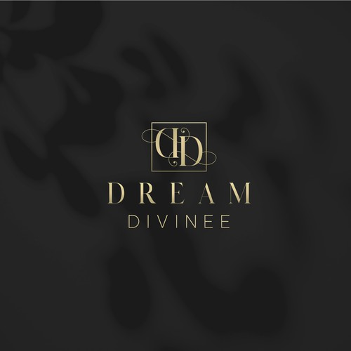 DREAM DIVINEE