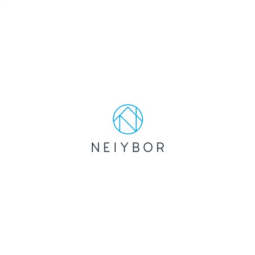 Neybor