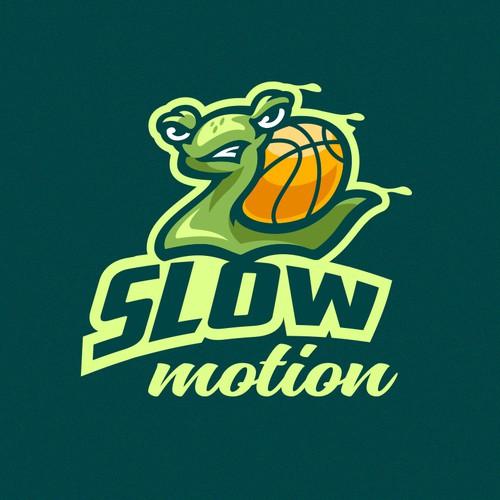 SlowMo