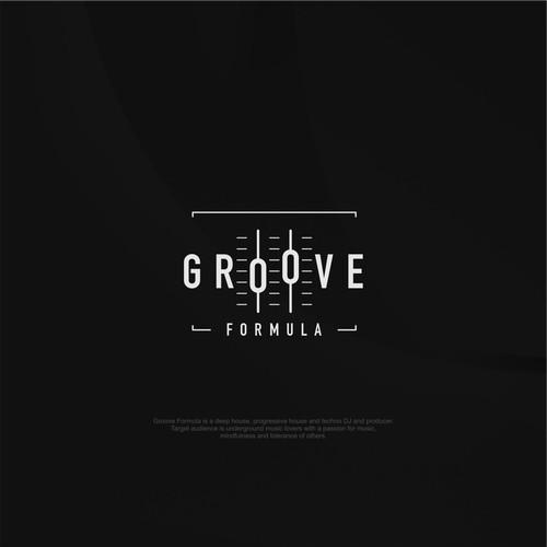 GROOVE FORMULA