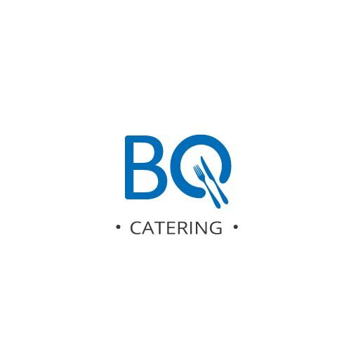 BQ Catering
