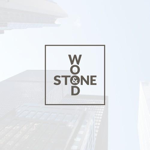 Create a splendid logo for decoration agency