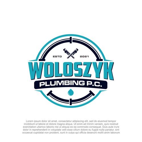 Woloszyk Plumbing P.C.