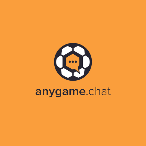 anygame.chat