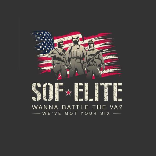 SOF Elite