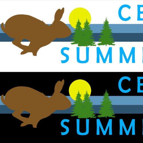 CEAL Summer Camp design