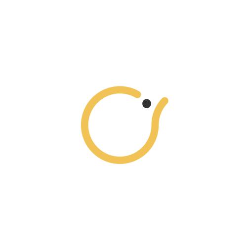 oro design concept