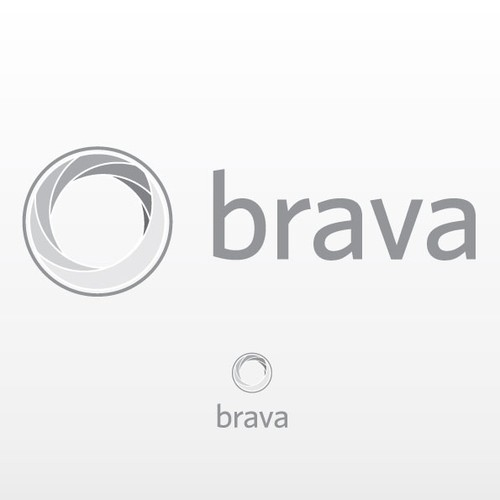 New logo wanted for BRAVA  (photo art by Leah Brady)