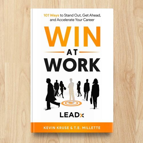 Win At Work