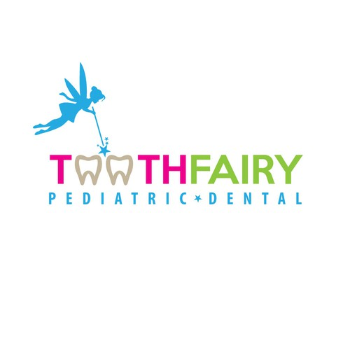 Pediatric Dental