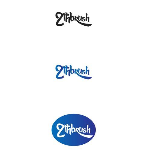 2thbrush