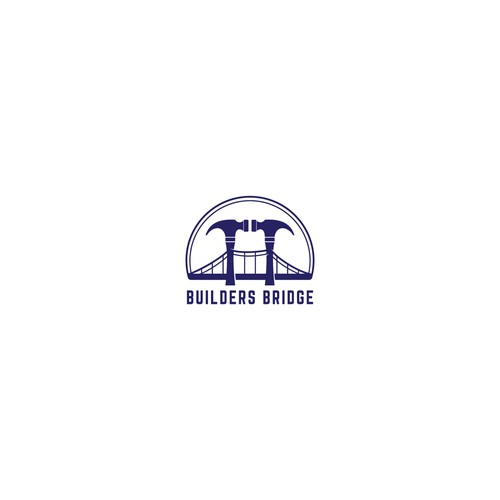 BUILDERS BRIDGE