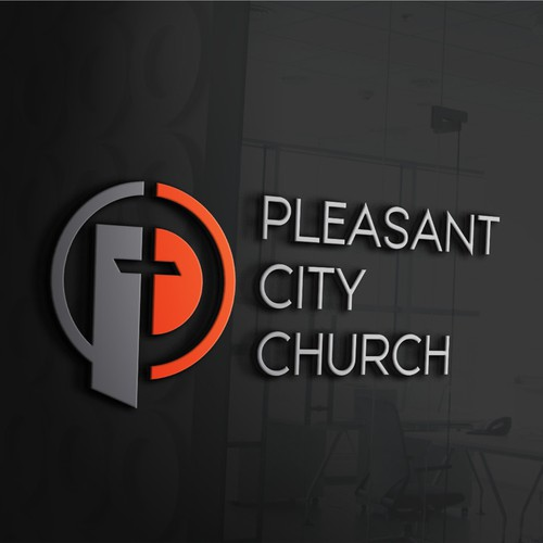 Pleasant City Church