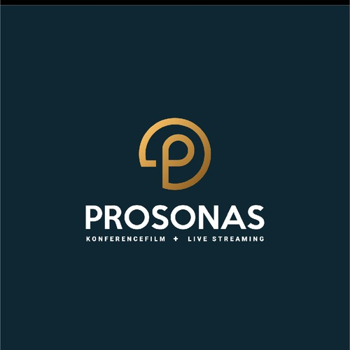 Prosonas