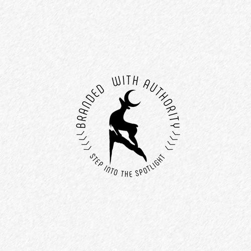 Circlur logo design