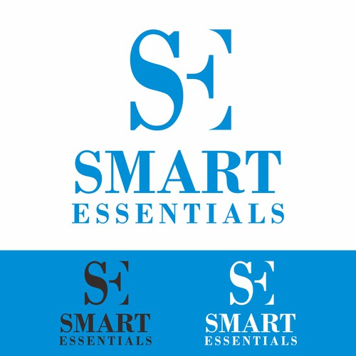 Smart Essentials
