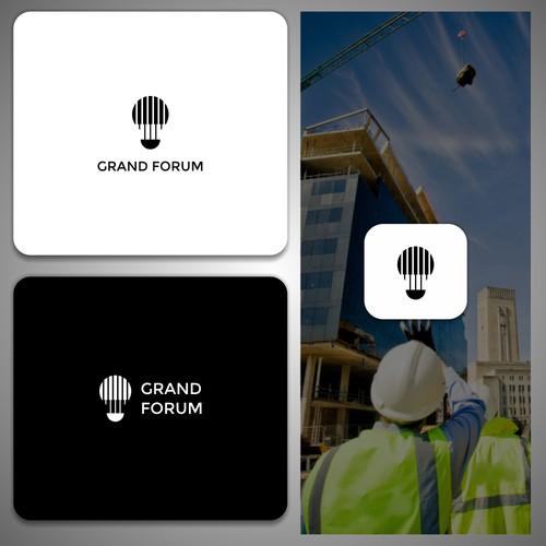 Grand Forum