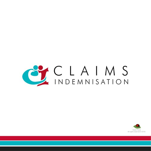 Claims / Indemnisation
