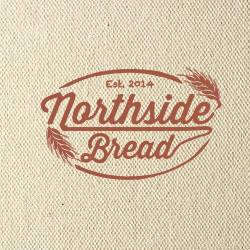 Northside Bread