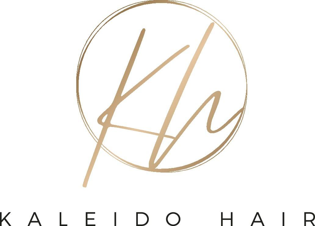 ****Hair salon needs an impactful logo!****