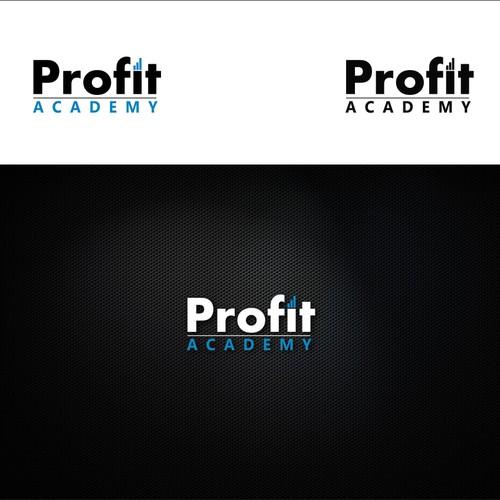logo for marketing