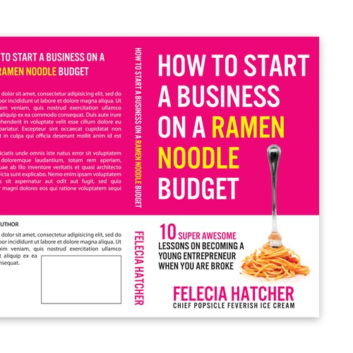 Book Cover for Felecia Hatcher