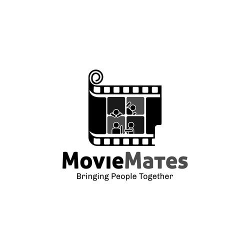 Movie Mates