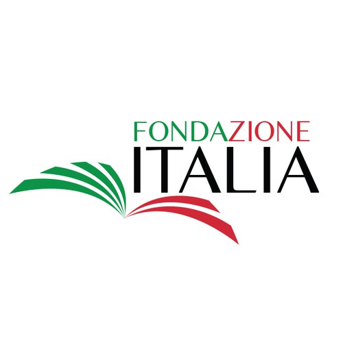 New logo wanted for Fondazione Italia