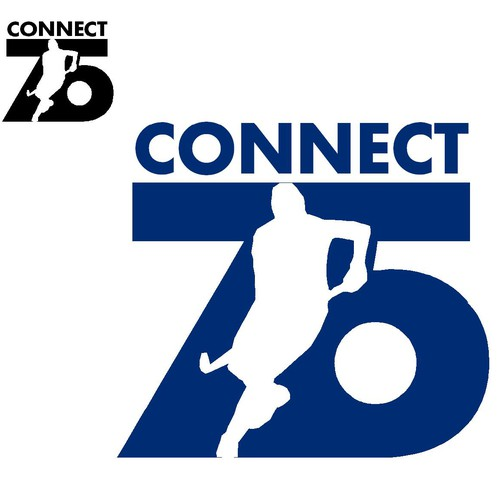 Connect 75