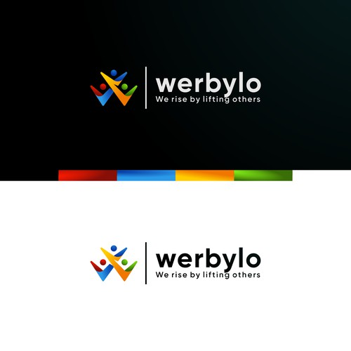 werbylo company