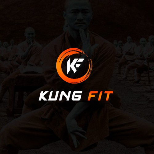 KUNG FIT