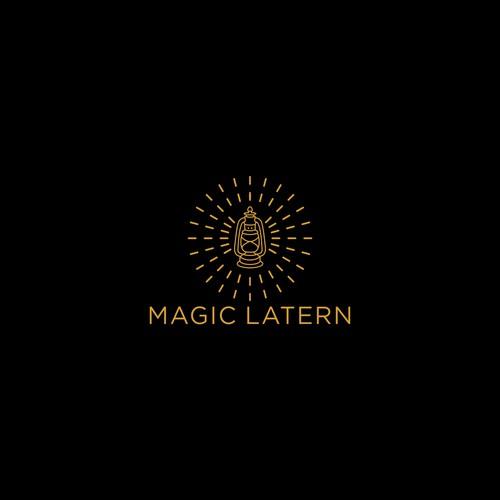 MAGIC LATERN