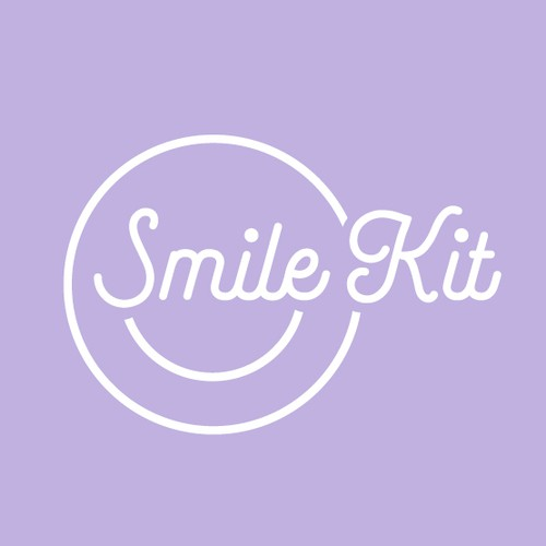 SmileKit Option