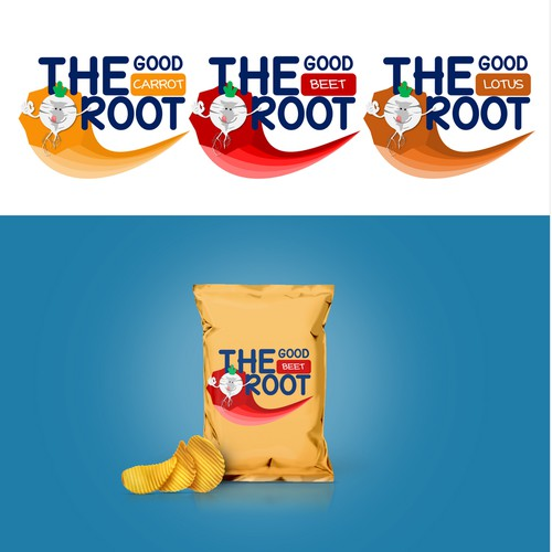 The Good Root