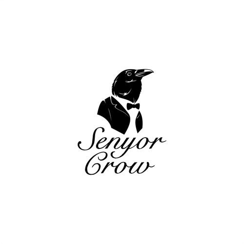 senyor crow