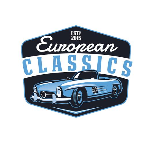 European Classics