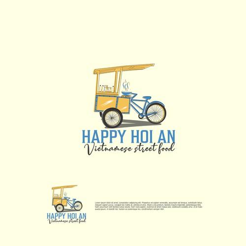 Happy Hoi An