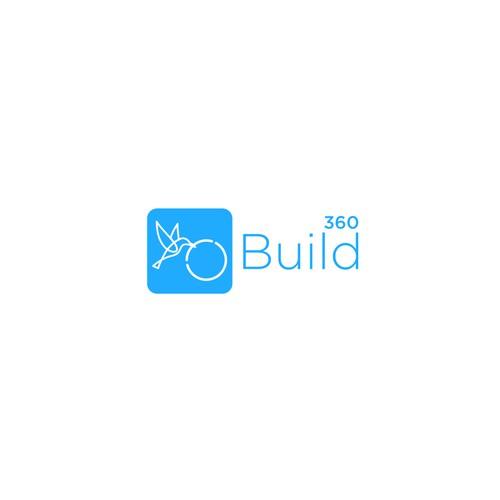 build 360